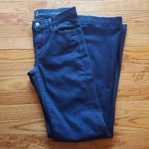 7 For All Mankind Jeans (Ginger Style)